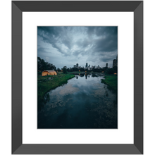 Load image into Gallery viewer, Summer Storms