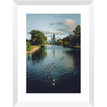 Load image into Gallery viewer, Just Ducky