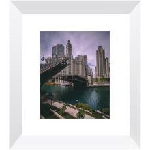 Load image into Gallery viewer, Michigan Ave