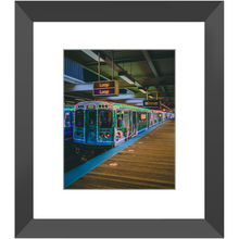 Load image into Gallery viewer, Holiday Train