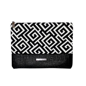 Crosswalk Laptop Sleeve