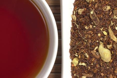 Herbal Chai Tea | Vail Mountain Coffee and Tea