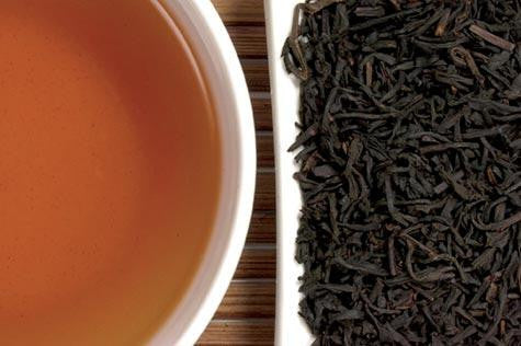 Lapsang Souchong | Vail Mountain Coffee and Tea