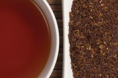African Rooibos Tea | Vail Mountain Coffee