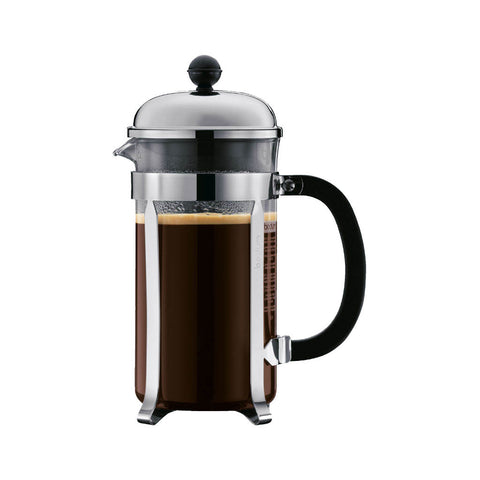 Bodum 34 oz Chambord French Press