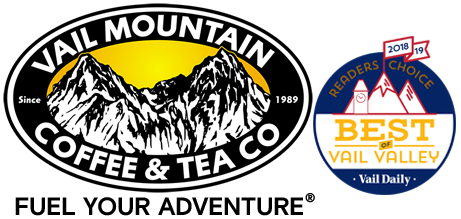Vail Mountain Coffee & Tea