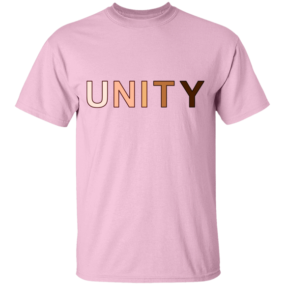 The Unity Wins Collection