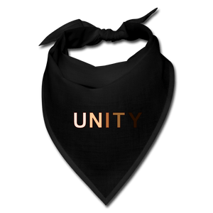 Unity WIns Bandana - Fitted Clothing Company