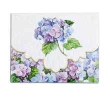 Load image into Gallery viewer, Hydrangeas Boxed Notecards