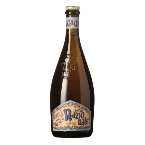 Baladin Nazionale Italien Indhold: 75 cl.