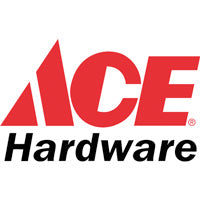 Shop Instafire at Ace Hardware