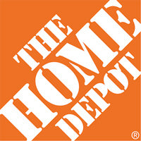 Shop Instafire at Home Depot