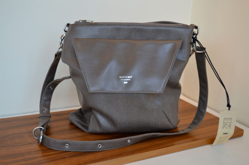 matt & nat canadian vegan leather bags spring 2014