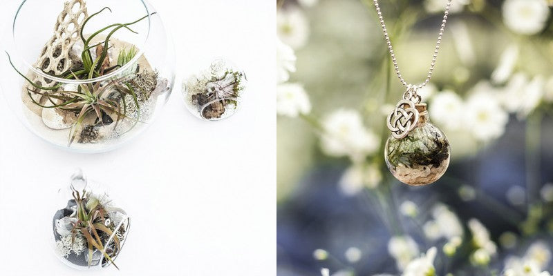 Bamboo-ballroom-pop-up-shop-edmonton-yeg-axis-mundi-jewelry-spring-april-terrarium-floral-nature-one-of-a-kind