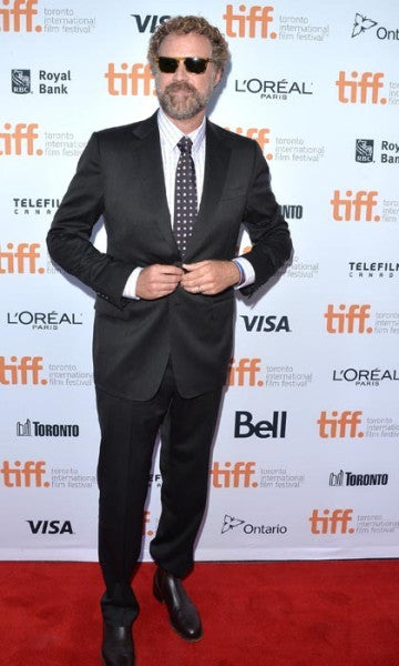 """Welcome To Me"" Premiere - Red Carpet - 2014 Toronto International Film Festival"