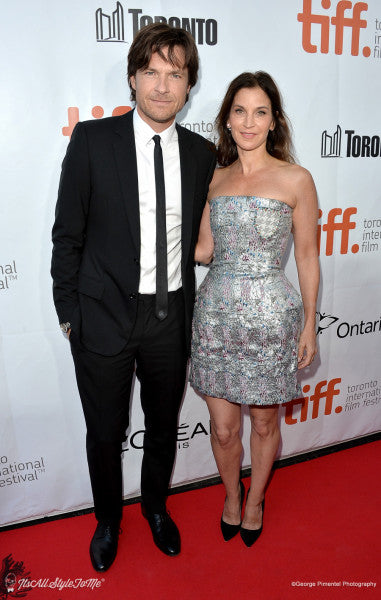 """""""This Is Where I Leave You"""" Premiere - Red Carpet - 2014 Toronto International Film Festival"""