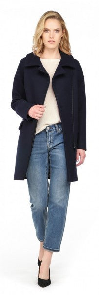 lisanne_soia_kyo_long_wool_coat_with_leather_trim_navy_1_3