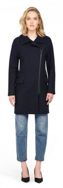 lisanne_soia_kyo_long_wool_coat_with_leather_trim_navy_2