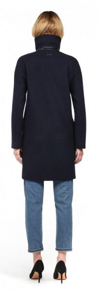lisanne_soia_kyo_long_wool_coat_with_leather_trim_navy_5