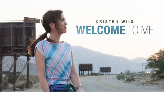 normal_welcometome_poster_001