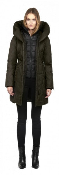 xcamyl-f5_soia_kyo_winter_down_coat_with_large_hood_olive_2_2