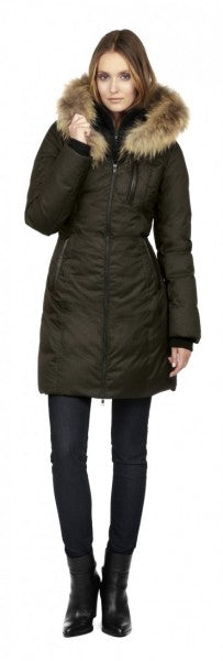 xchrissy_winter_down_coat_with_fur_hood_olive_1_1