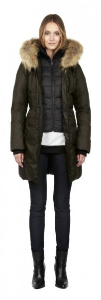 xchrissy_winter_down_coat_with_fur_hood_olive_2_1