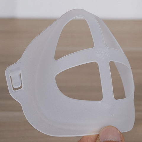 3D Mouth Mask ™