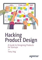 Ebook -  Product Design: A Guide to Designing Products for Startups