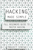 Ebook -  Made Simple: Full Beginners Guide To Master
