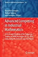 Ebook - Advanced Computing in Industrial Mathematics
