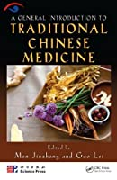 Ebook - A General Introduction to Traditional Chinese Medicine