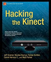 Ebook -  the Kinect
