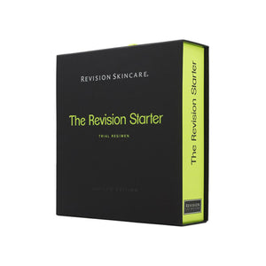 The Revision Starter Set