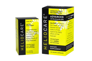 Heliocare