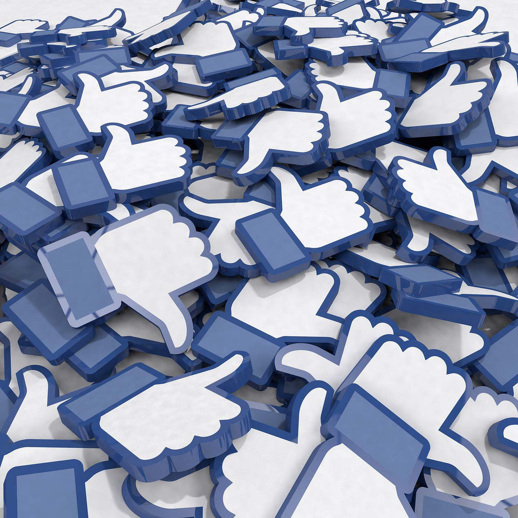 Top 4 Ways to Get More Facebook Followers