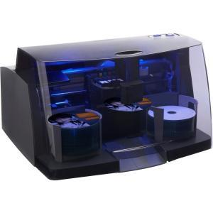 Primera Bravo 4101 CD-DVD Duplicator - DVD-Writer - USB - Churchavs.com