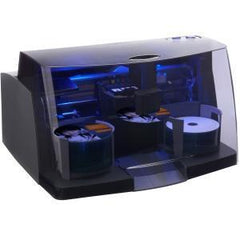Primera Bravo 4102 CD-DVD Duplicator - DVD-Writer - USB - Churchavs.com