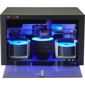 Primera Bravo 63532 BD-DVD-CD Duplicator - Blu-ray Writer - eSATA - Churchavs.com