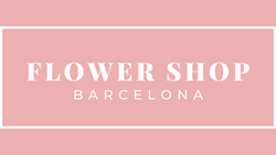Flower Shop Barcelona