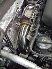 CTS Turbo MK7 GTI/Golf Downpipe