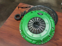 Haus of Dub 5GT 1.8TSI Single Mass Clutch kit