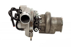 Borg Warner EFR 6258 Turbo (179150)