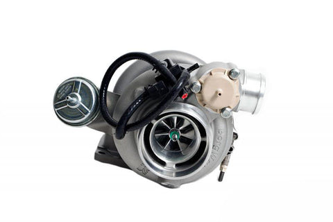Borg Warner EFR 7064 Turbo (179355)