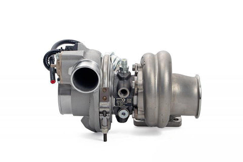 Borg Warner EFR 7064 Turbo (179389)