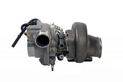 Borg Warner EFR 7670 Turbo (179351)