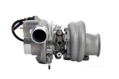 Borg Warner EFR 7670 Turbo (179390)
