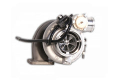 Borg Warner EFR 7670 Turbo (179392)