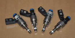 FSI RS4 Injector Set of 4x 079906036D