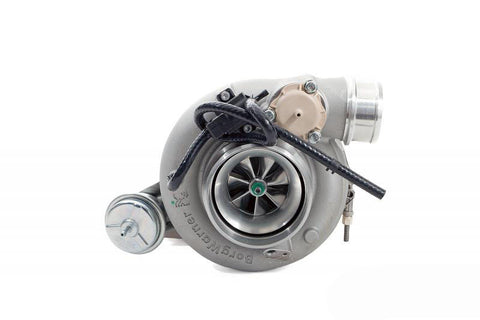 Borg Warner EFR 8374 Turbo (179357)